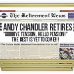 Put Your Family And Friends In Front Page News Headlines – Personalized Newspaper Headlines Are A Unique Gift To Give. Have Fun – PersonalHeadlines.com
